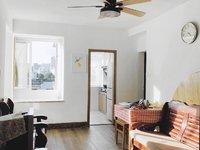 出租上塘新村2室2厅1卫70平米1100元/月住宅