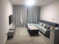 出租桑园小区3室2厅1卫114平米面议住宅