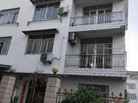 出租惠东花园8室4厅4卫320平米面议住宅