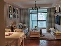 出租御宾国际3室2厅1卫98平米面议住宅