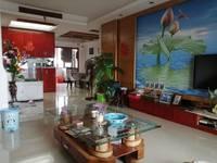 出售栢景雅居3室2厅2卫135.3平米186万住宅