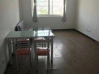 出租昌苑小区1室1厅1卫65平米900元/月住宅