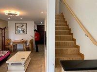 出租长宏 御泉湾2室1厅2卫88平米1500元/月住宅