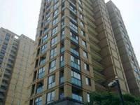 出租浩创城3室2厅1卫92平米1300元/月住宅
