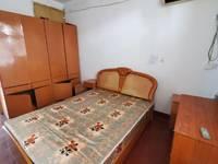 出租紫阳小区2室1厅1卫70平米800元/月住宅