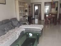 出租黄山碧桂园2室2厅1卫88平米1300元/月住宅