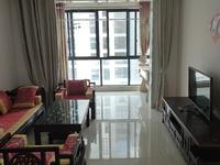 出租联佳爱这城2室2厅1卫88平米1200元/月住宅