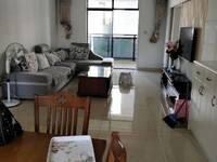出租江南一品3室2厅1卫100平米2100元/月住宅