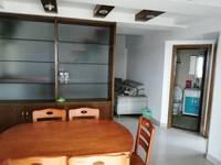 出租天一国际3室2厅2卫59平米1500元/月住宅