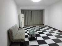 出租城东花园3室2厅2卫138平米1550元/月住宅