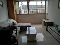 出租新建巷小区2室1厅1卫65平米1200元/月住宅