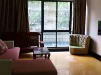 江南新城-大3房-精装修-拎包入住-房好租金少-付3押1-看房方便