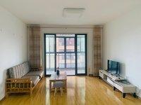 出租仙人洞新苑3室2厅2卫120平米2600元/月住宅