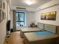 元一大观 拎包入住 精装修 一室一厅一卫 单身公寓 1000 月