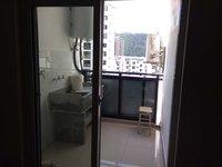 出租桑园小区2室1厅1卫75平米1200元/月住宅