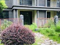 颐和观邸多层叠屋 送院子 送入户 带阳台 单价九千多!