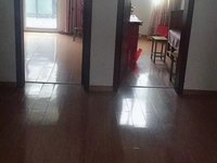 出租桑园小区3室2厅1卫102平米1000元/月住宅