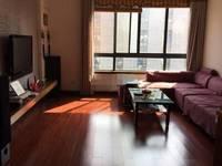 江南新城5楼精装复式楼低价急售,二胎家庭首选!