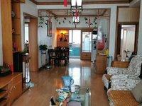 出租长跃小区3室2厅1卫110.5平米1500元/月住宅