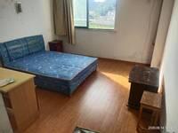出租鼎天家园1室1厅1卫30平米面议住宅