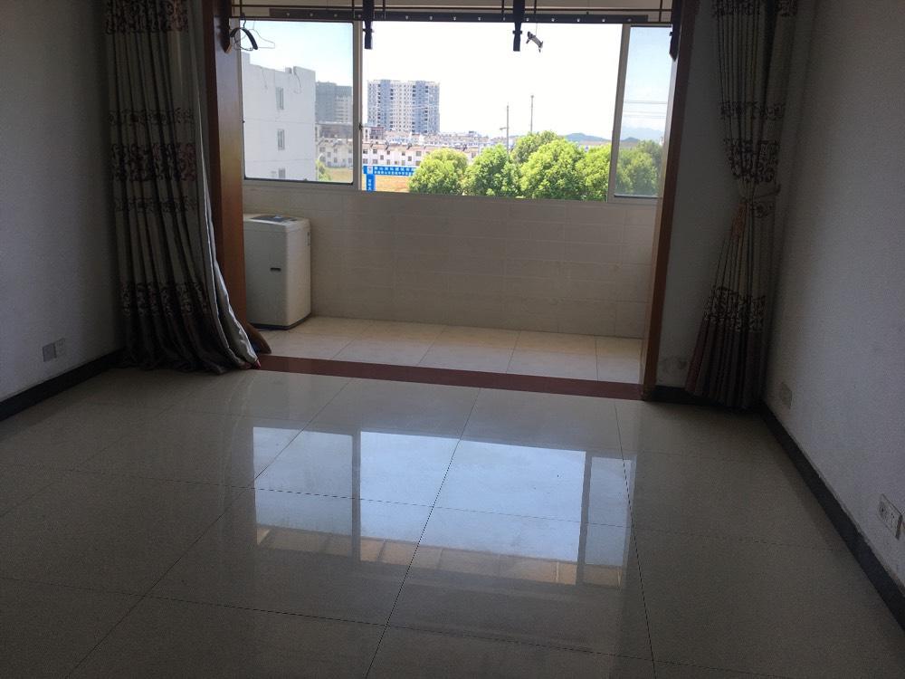 出租状元首府2室2厅1卫92平米800元/月住宅