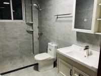 出租 花上园安置小区 3室2厅1卫120平米面议住宅