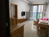 新安大桥南,元一精装公寓68平出租1300每月