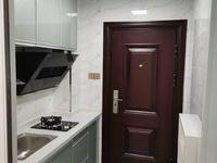 出租书香雅苑2室1厅1卫50平米1100元/月住宅