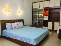 出租商贸城1室1厅1卫500平米650元/月住宅