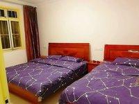 出租其他3室1厅1卫75平米1200元/月住宅