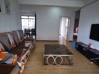 出租颐和观邸4室2厅1卫120平米1500元/月住宅