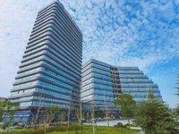 出租新城时代大厦42平米2000元/月商铺