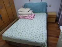 出租322地质队3室2厅1卫400元/月住宅