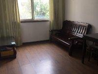 阳湖紫阳小区2室1厅住宅出租
