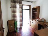 出租江南新城3室2厅1卫110平米1500元/月住宅