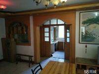 牌楼前大卫小学学区房3室2厅1厨1卫1阳台1车棚可租可售