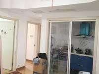 出租栢景雅居2室1厅1卫68平米1500元/月住宅