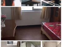 出租阜上新村20平米500元/月住宅