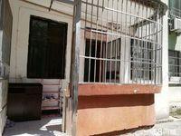出租黄山花园3室2厅1卫100平米500元/月住宅