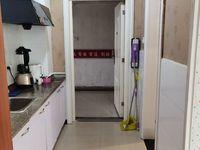 出租清华苑1室1厅1卫64平米1180元/月住宅