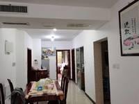 出租栢景雅居3室2厅1卫100平米1800元/月住宅