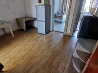 出租其他2室1厅1卫75平米650元/月住宅