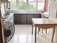屯溪市中心育德园3室二厅一厨一卫中等装潢房屋出租