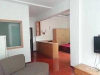 出租明珠苑1室1厅1卫46平米1000元/月住宅