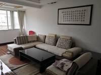 出租其他5室2厅2卫180平米2000元/月住宅