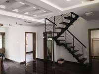 立丰花园小区 世纪花园西苑隔壁 5室2厅2卫200平米2000元/月住宅