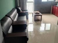 出租天一国际2室2厅2卫92平米1250元/月住宅