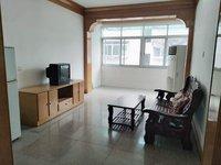 出租前南新村3室1厅1卫91平米900元/月住宅