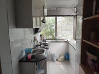 出租公安局宿舍2室2厅1卫70平米1200元/月住宅
