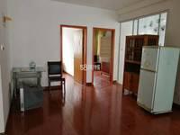 出租 香格里拉小区 3室2厅1卫100平米1400元/月住宅